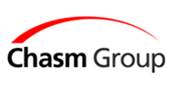 Chasm_Group