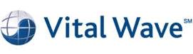 Vital_Wave