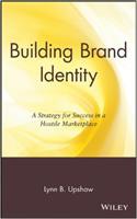 building-brand-identity