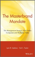 masterbrand-mandate