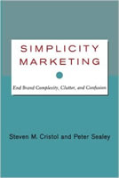simplicity-marketing